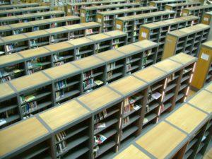 Archivage de documents