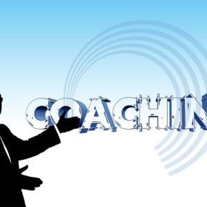 Coaching d'entreprise : tout savoir