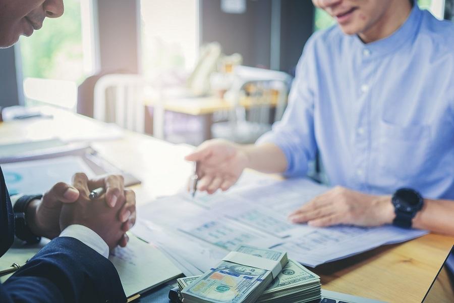 Pourquoi avoir recours à banque privée ?