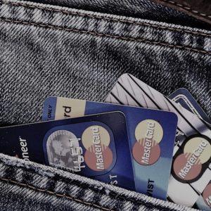 Pourquoi simuler un crédit ?