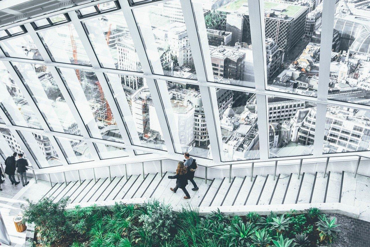 Jean Francois Charpepent parle du code de l'urbanisme