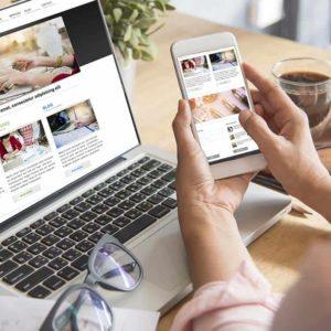 Pourquoie faire de la publicité sur les réseaux sociaux