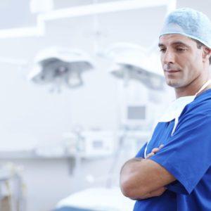 Qu'est-ce qu'on peut dire de la couverture santé des travailleurs non-salariés?